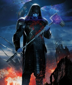 Ronan_the_Accuser_(Marvel_Cinematic_Universe)