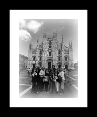 ItalyDuomo (1)