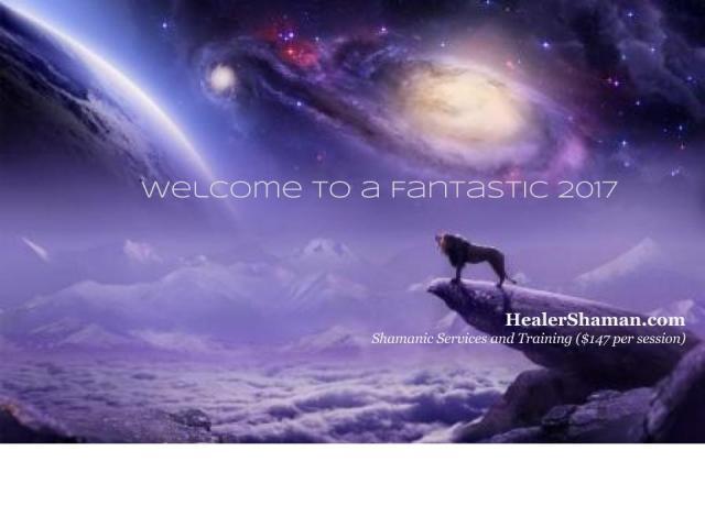 hs-jan-2017