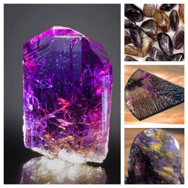 ea73db98e5eb63c92c11f74096c041a9-clear-quartz-quartz-crystal