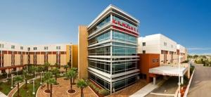 kendall-hospital