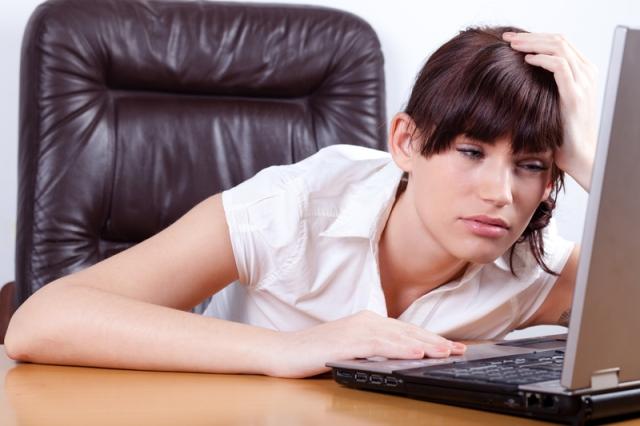 non-drowsy-allergy-medication-sleepy-woman