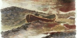 good-will-hunting-boat-painting-625x313
